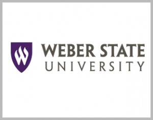 clients 5 weberstate 03