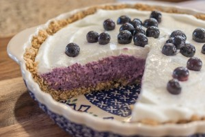 Blueberry Pie-2