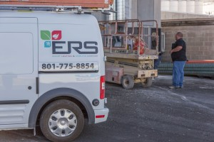 ERS Commercial HVAC-5