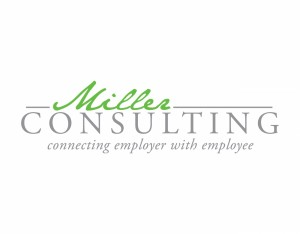 Miller Consulting Web Logo